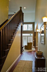 Custom Home Designer Farmington MI - Blue Line Building Company - new_construction_13