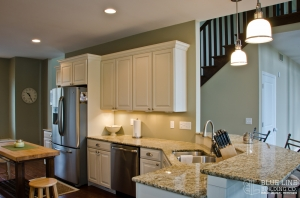 Custom Home Designer Northville MI - Blue Line Building Company - new_construction_4