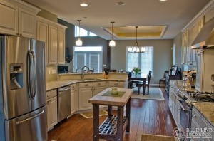 Custom Home Designs Livonia MI - Blue Line Building Company - new_construction_6