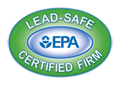 Custom Home Builder Van Buren Charter Township MI - Blue Line Building Co. - epa-logo